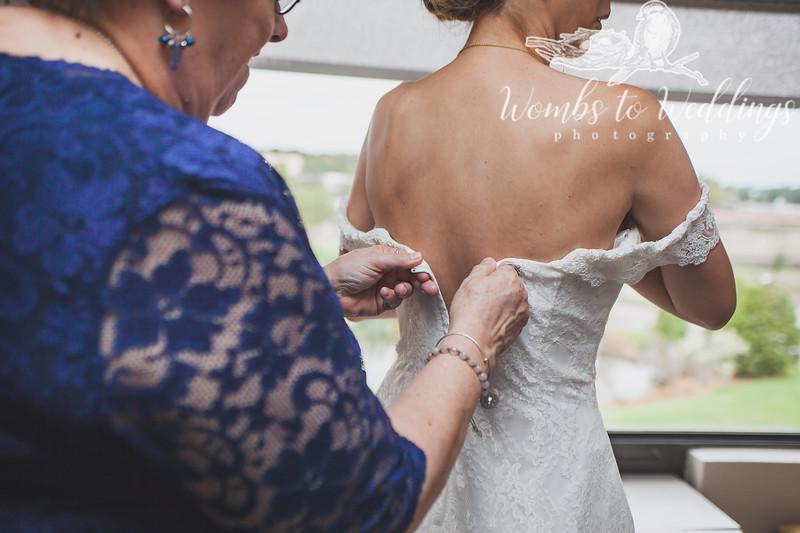 Central FL wedding photographer-0166.jpg