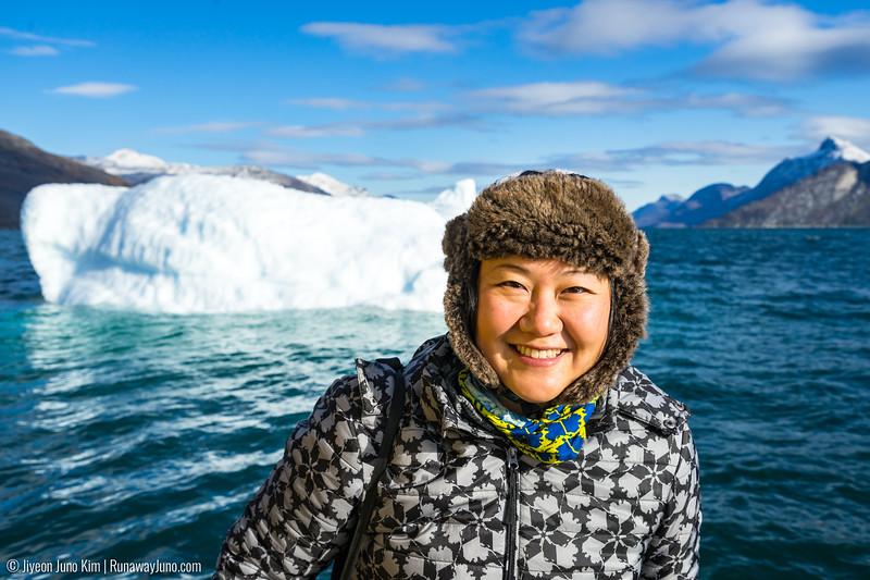 Boat trip-Juno Kim-0292.jpg