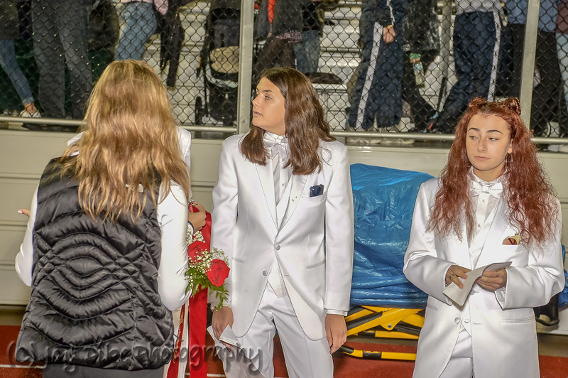 October 5, 2018 - PCHS - Homecoming Pictures-85.jpg
