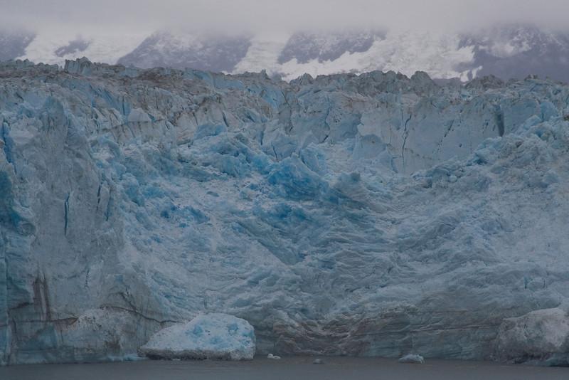 Hubbard Glacier 3.jpg