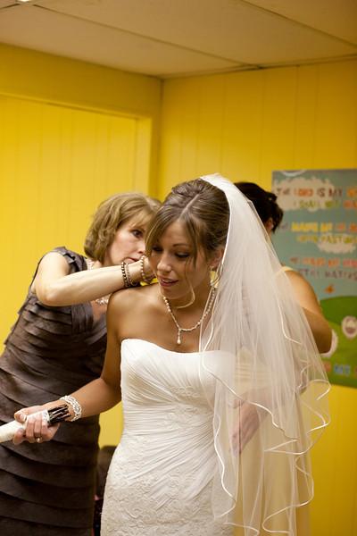 20100716_Wedding_0185.jpg