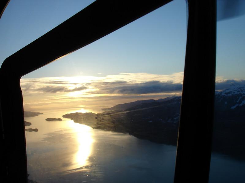 Alaska 2008 301.jpg
