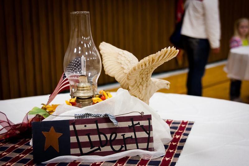 martin eagle-1.jpg