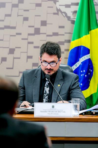 12092019_Comissão_Senador Marcos do Val_Foto Felipe Menezes_1.jpg