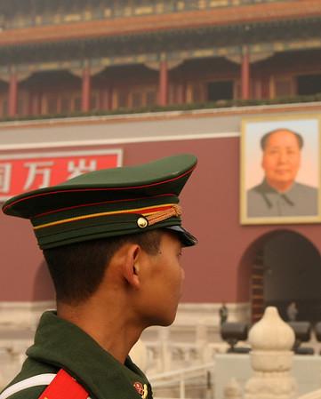 China 0911 - Best of