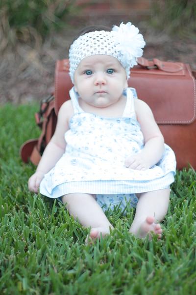 Evie-3 months (167).JPG