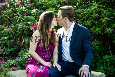 Luke and Anna  0015