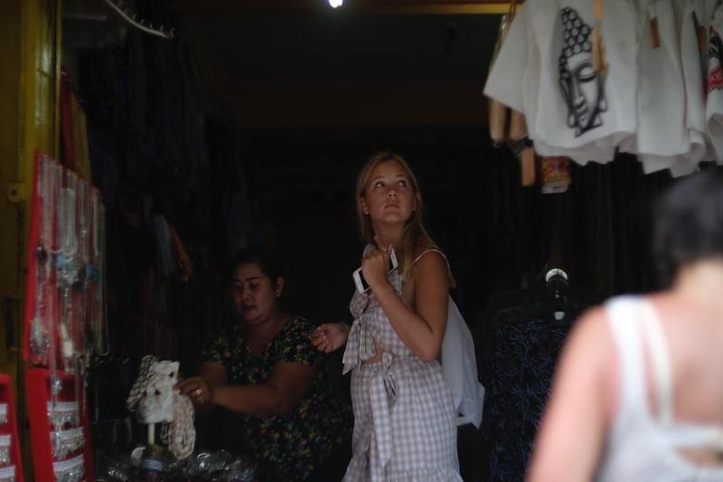 Trip of Wonders Day 11 @Bali 0232.JPG