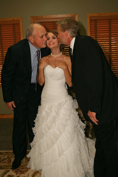 Sara and Kelley Wedding  (201).jpg