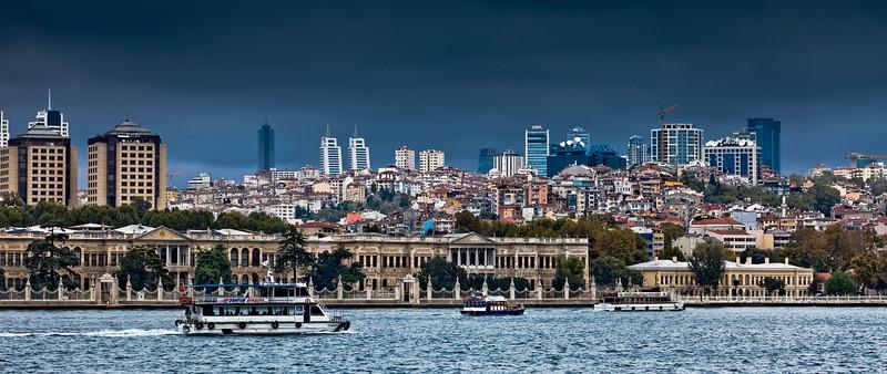 Istanbul (22 von 32).jpg