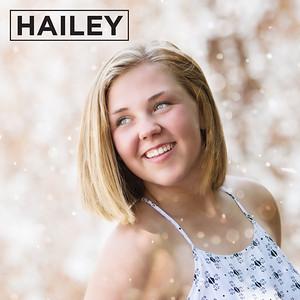 HaileyH