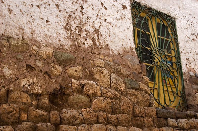 0670_Cusco.jpg
