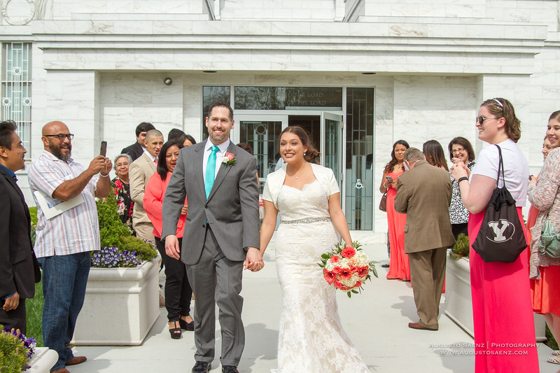 LUPE Y ALLAN WEDDING-8438.jpg