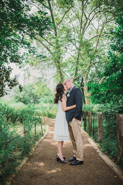 Cristen & Mike - Central Park Wedding-72.jpg
