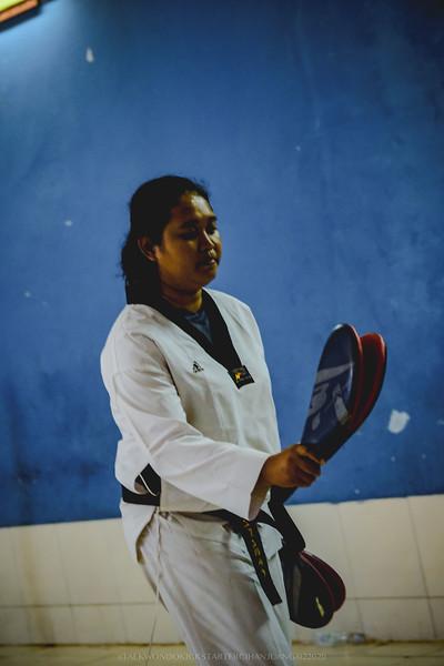 KICKSTARTER Taekwondo 02152020 0105.jpg