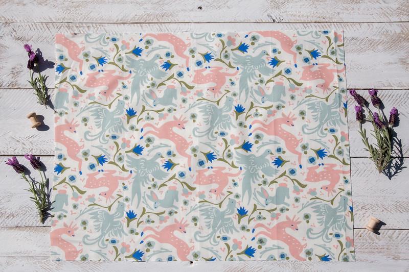 Birch Fabrics-56.jpg