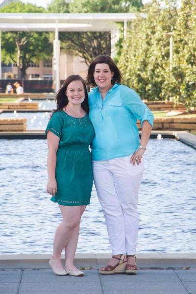 Janet_Baptism-0003_8284.jpg