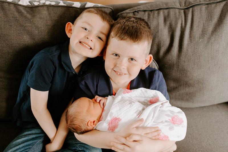 Philter-family-0654.jpg