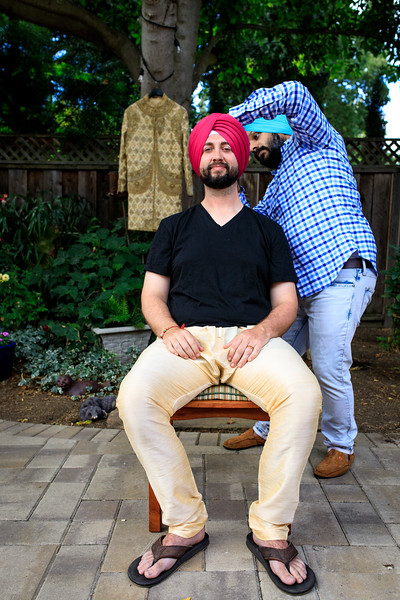 Neelam_and_Matt_Gurdwara_Wedding-1132.jpg