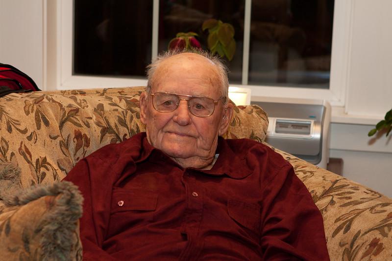 Grandpa-191.jpg