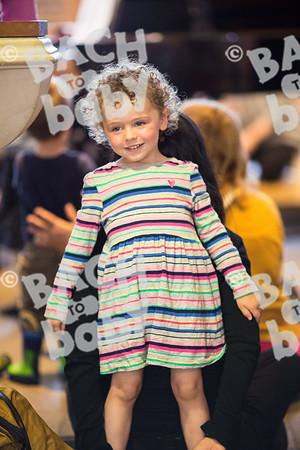 Bach to Baby 2018_HelenCooper_Putney_2018-05-31-23.jpg
