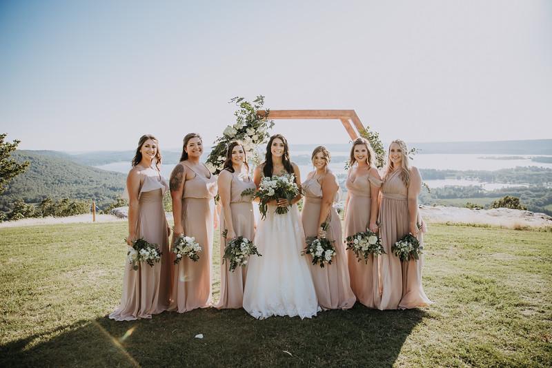 Goodwin Wedding-877.jpg