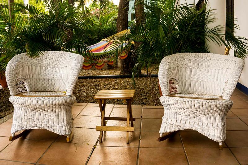 wickerchairs.jpg