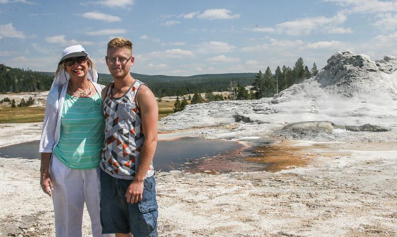Yellowstone-8571.jpg