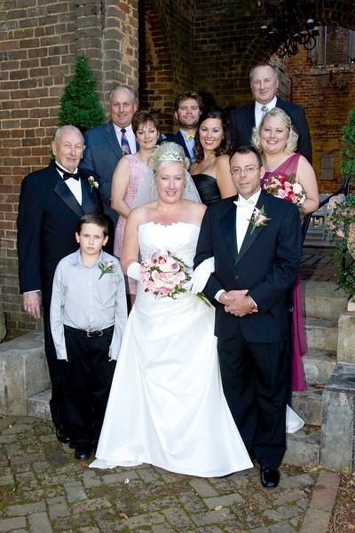 kingfamily 1.psd