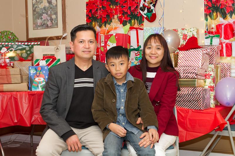 overlook-christmas-party-19.jpg