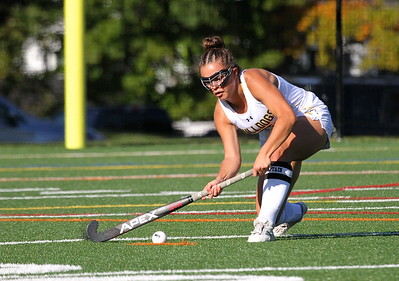 BBA Varsity Field Hockey vs Rutland photos by Gary Baker