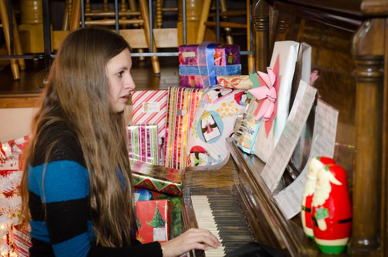 20121224_ChristmasEve_1036.jpg