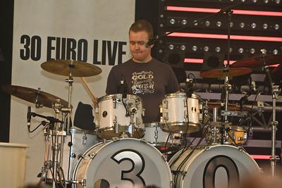 06-10-2008 30 euro live