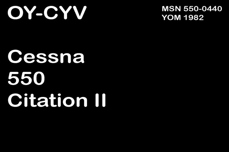 OY-CYV-A-DanishAviationPhoto.jpg