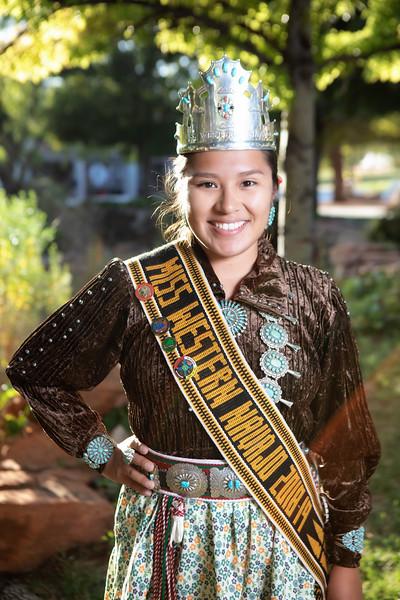 Native Queens--27.jpg