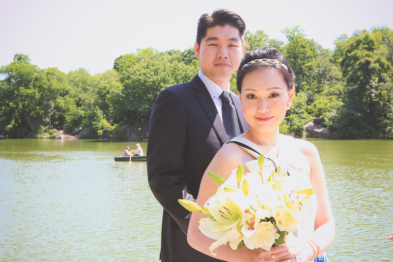 Yeane & Darwin - Central Park Wedding-115.jpg