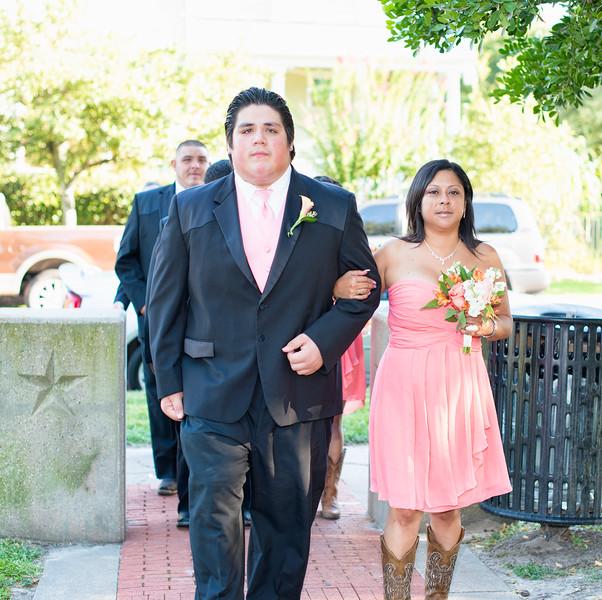Houston-Santos-Wedding-Photo-Portales-Photography-49.jpg