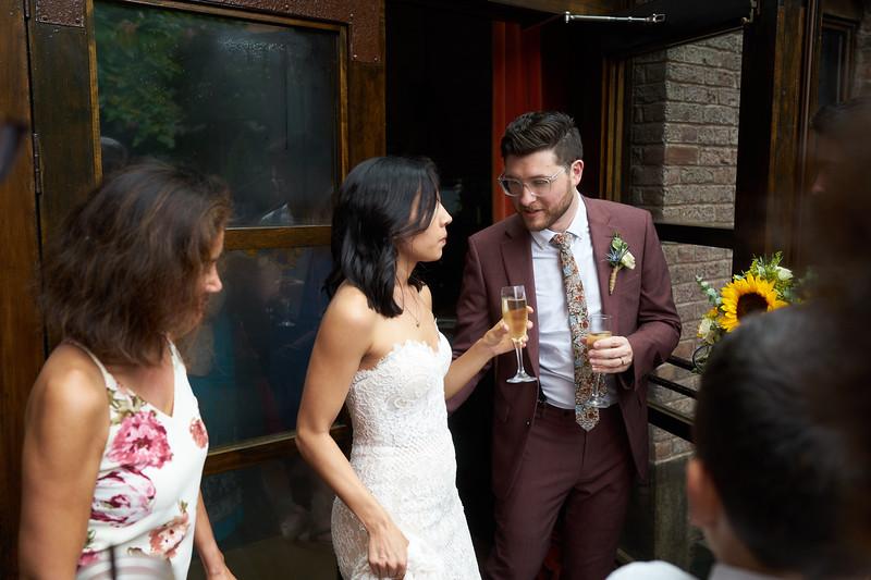 James_Celine Wedding 0550.jpg