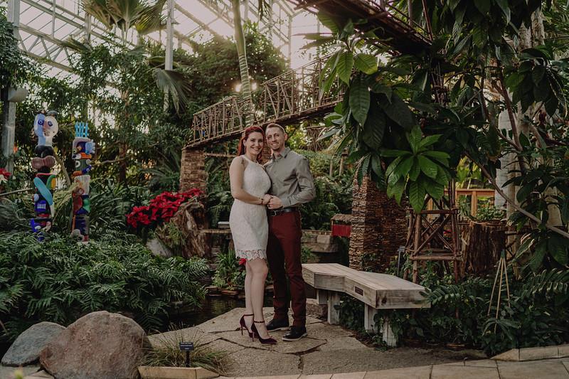 Engagement-0149.jpg
