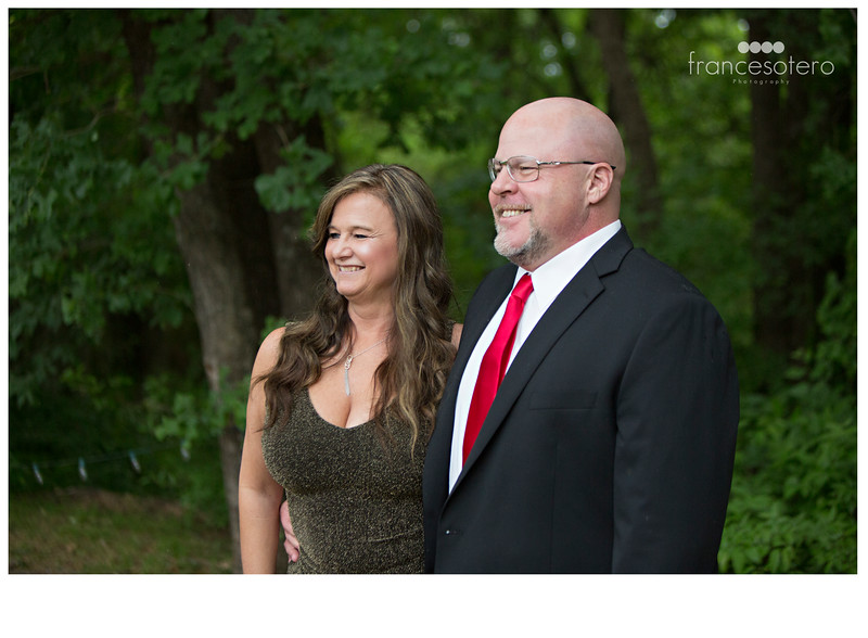 proud.parents.wedding.photography.dallas.jpg