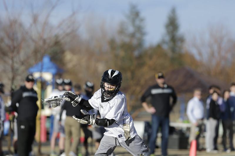 JPM0275-JPM0275-Jonathan first HS lacrosse game March 9th.jpg