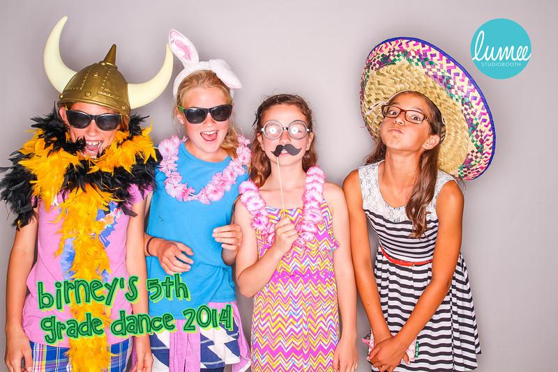 Birney's 5th Grade Party-273.jpg