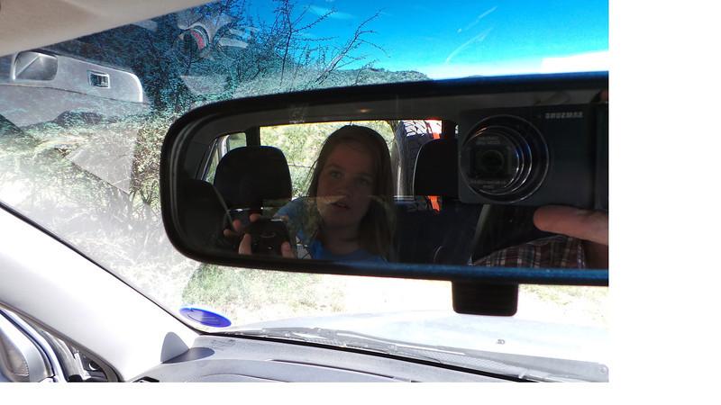 Alex mirror.jpg