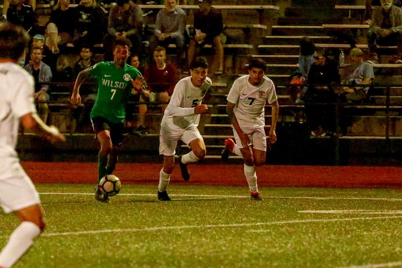 Wilson-mens-soccer-v-southridge-2019-EdmundDevereaux-103.jpg