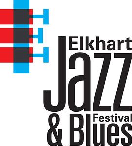 Elkhart Jazz Fest