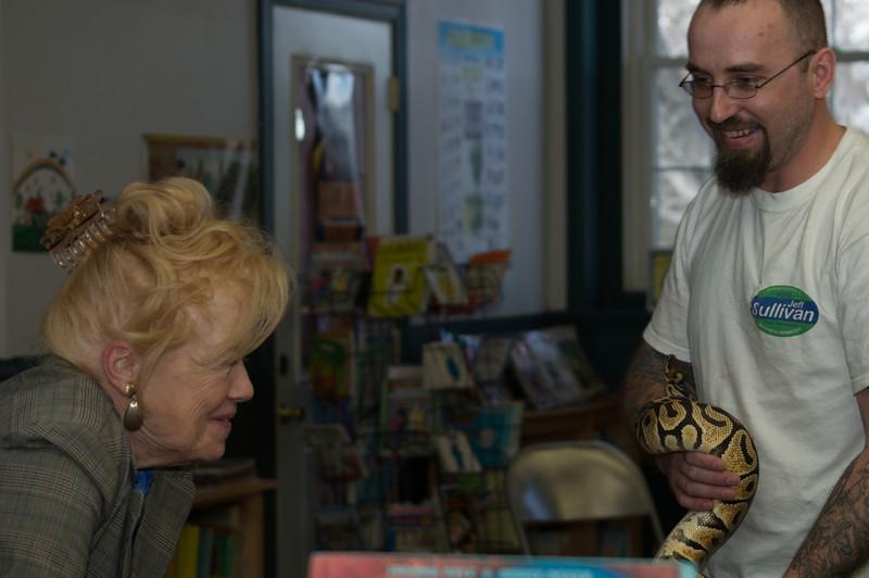3-27-2013 Zoo Creatures 142.jpg