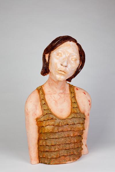 PeterRatto Sculptures-076.jpg