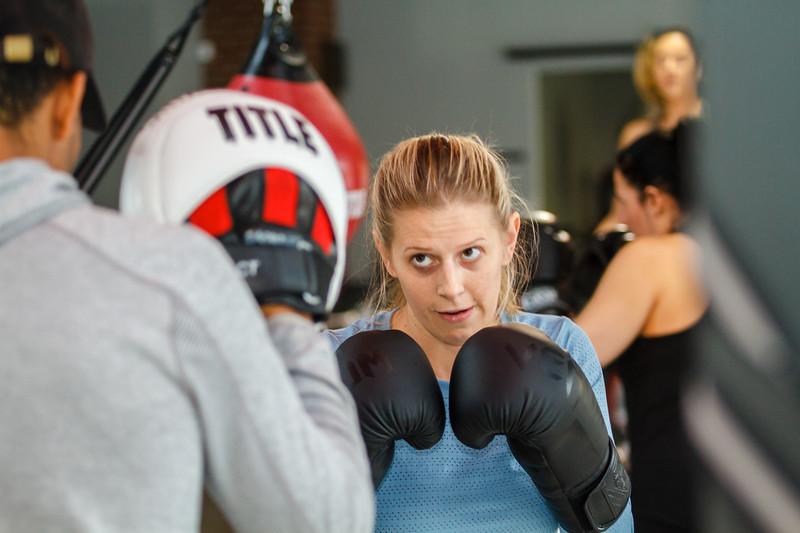 MBody-Boxing-38.jpg