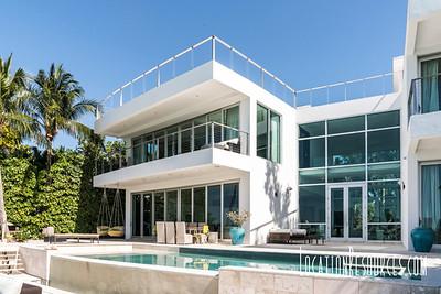 HUB17029_Ext Buddha  (Miami Beach)