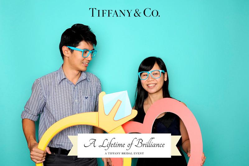 Tiffany 002.jpg